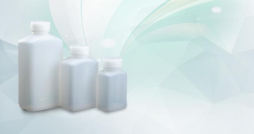 Environmental Sampling Supply Toc Vials Epa Vials Voas